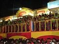 Haiti Carnaval 2009 316