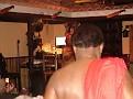 At Casa Campestre, Ft Lauderdale Florida  023