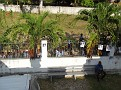 Les cayes distributions 12-22-2009 004