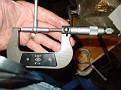 Filing Bearings 005
