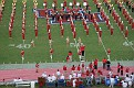 UHGame 20110924 Georgia St 0422