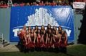 UHGame 20120102 Penn St 1508
