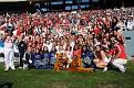 UHGame 20120102 Penn St 1231