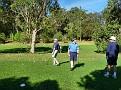 2011 10 11 07 Nelson Bay Golf Club