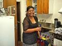 2009 10 17 05 Yabby Dabby Doo Party
