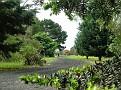 2009 10 29 26 Port Kembla