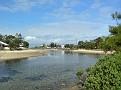 2009 10 29 28 Port Kembla