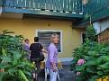 2010 07 31 10fternoon partyt Helga & Karli's.jpg