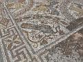 kreta cycladen 1630