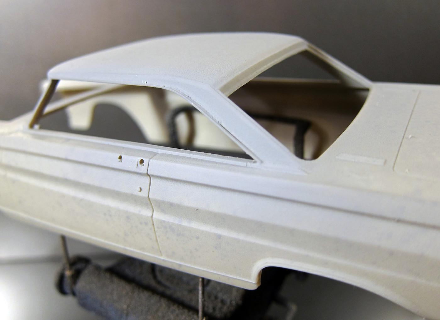 38 roof rear