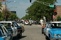 """July 29th, Chicago Police Area 4 """"Ride to Remember"""""""