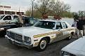 IL- Illinois State Police 1977 Plymouth Gran Fury