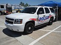 TX - Humble Independent School District Police