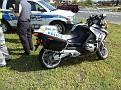 DE - Millsboro Police