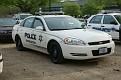 IL- Shorewood Police