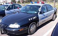 CO - Layfette County Sheriff