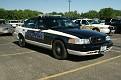 Delavan Police