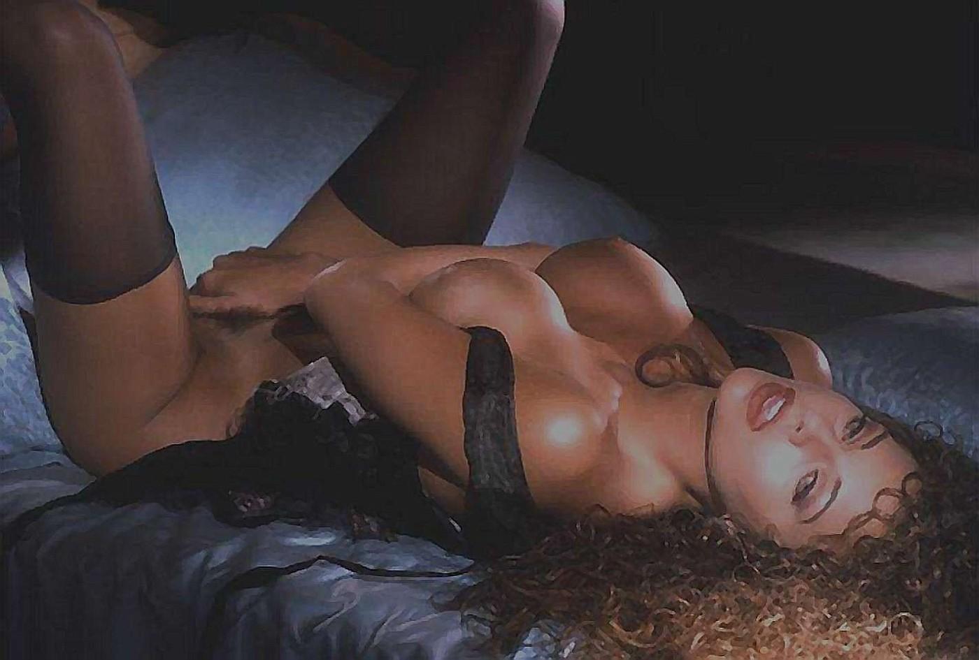 Эротика самый лучший день смотреть онлайн, Самые популярные видео за сегодня 8 фотография