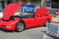 CAR SHOW 2005 023
