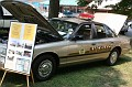 CAR SHOW2006 022