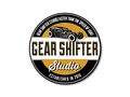 Gear Shifter Studio(hazardman) avatar