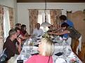 2008 09 05 24 Manfred's 60th Birthday Party.jpg