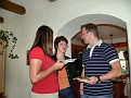 2008 09 05 26 Manfred's 60th Birthday Party.jpg