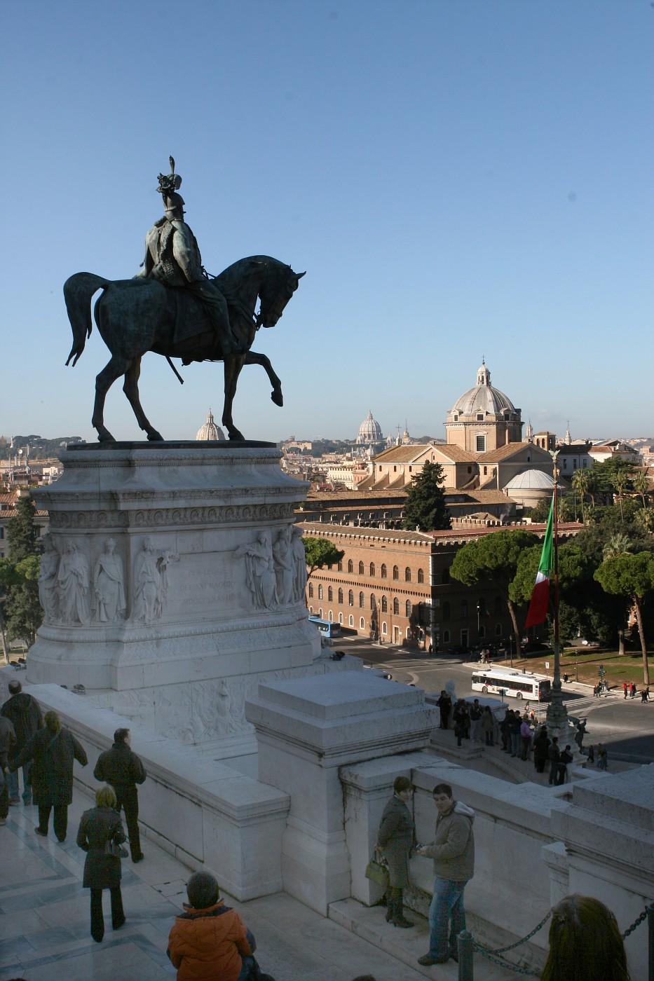 Rome - 0159