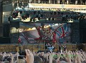 Iron Maiden 'SOMEWHERE BACK IN TIME' World Tour 2008