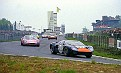 Nurburgring1970ForesterDeCadenetFordGT40