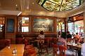 Le Quasimodo restaurant