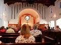 Community Church on Lincoln Road on MLK
