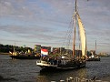 106 Waterfront Parade, Dordt in Stoom