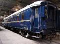 056 Nederlands National Railway Museum