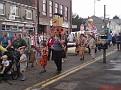 Ammanford Carnival 11.07.09 (4).jpg