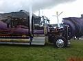 Carmarthen Truck Show 12.07.09 (5).jpg