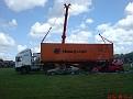 Carmarthen Truck Show 12.07.09 (59).jpg