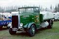 1933 BEAVER TC9 DM400.JPG