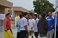Boy Scouts & Car Wash May 2011 007.jpg