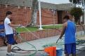 Boy Scouts & Car Wash May 2011 009.jpg