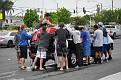 Boy Scouts & Car Wash May 2011 020.jpg