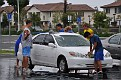 Boy Scouts & Car Wash May 2011 061.jpg