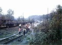 Excursion Train-1.NEW RIVER, TN. GENE W.
