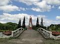 Tượng Đài chiến thắng Đắc Tô - Tân Cảnh