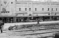 38-Cooper Bldg., on Depot St. in Oneida