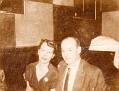11-Myrtle LLOYD Lee and husband Kenneth Lee.