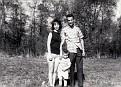 Mary Ann, Mark,and Jerry Lay