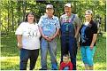 24-Troy Duncan Family