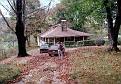 1994 - Freeman Hughett House