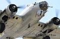B-17 Aluminum Overcast-11